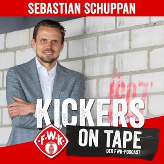 Sebastian-Schuppan-Cover-Podcast